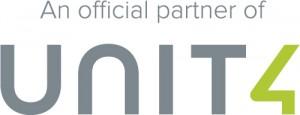 Unit4_Logo_RGB_OfficialPartner-300x115.jpg